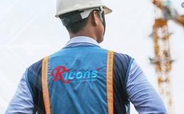 Lợi nhuận của Coteccons, Ricons và Hòa Bình đều sụt giảm mạnh trong năm 2020