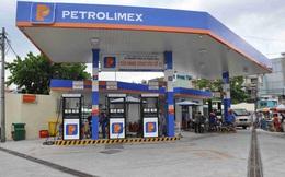Petrolimex báo lãi hơn 1.000 tỷ quý 4/2020, lũy kế cả năm giảm 77%