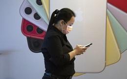 Apple cho phép mở khóa iPhone khi đeo khẩu trang