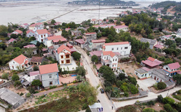 Chủ tịch tỉnh Hải Dương chỉ đạo phong tỏa toàn thành phố Chí Linh