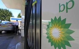 """Lần đầu tiên trong 1 thập kỷ, gã khổng lồ dầu mỏ BP lỗ toàn tập trong """"năm tàn bạo"""" 2020"""
