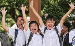 Một tỉnh ra văn bản yêu cầu không giao bài tập cho học sinh khi nghỉ Tết: Hãy để các em có thời gian sum họp bên gia đình