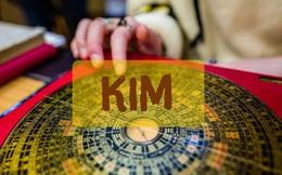 Vận mệnh sự nghiệp năm 2021 của người mệnh Kim sẽ ra sao?