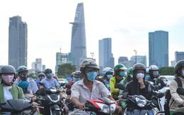 The ASEAN Post: Việt Nam nằm trong 3 quốc gia có tiềm năng trở thành 'nhà vô địch' về tăng trưởng của thập kỷ
