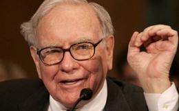 Warren Buffett chỉ ra 6 cách bảo vệ tài chính khỏi đại dịch