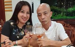 Đường Nhuệ cùng đồng phạm ăn chặn gần 2,5 tỷ tiền hỏa táng ở Thái Bình