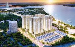 Hưng Thịnh Incons (HTN): Năm 2020 lãi ròng 362 tỷ đồng, cao gấp 2 lần năm trước