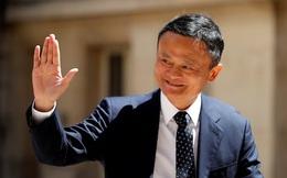 Bloomberg: Alibaba không còn cần Jack Ma