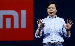 CEO Xiaomi: Nghỉ hưu chức vụ chủ tịch, 41 tuổi ra ngoài lập nghiệp, vừa làm liền trở thành tỷ phú và bí quyết gói trọn trong 2 chữ