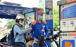 Hết năm 2020, Quỹ bình ổn giá xăng dầu dư hơn 9.234 tỉ đồng