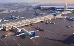 Bình Phước khảo sát làm sân bay 500ha tại Hớn Quản