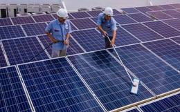 Thị trường năng lượng cạnh tranh của Việt Nam mới chỉ ở giai đoạn đầu