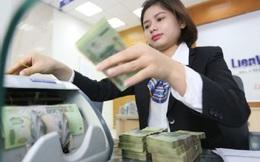 """Vì sao nhiều ngân hàng vẫn """"hụt hơi"""" trong cuộc đua CASA?"""