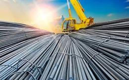Giá thép có thể đảo chiều trong năm 2021