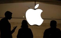 Sau khi Foxconn công bố sản xuất iPad ở Việt Nam, Apple có động thái đáng chú ý với Ấn Độ
