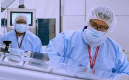 Ai được ưu tiên tiêm chủng vắc-xin ngừa COVID-19 ở Việt Nam?