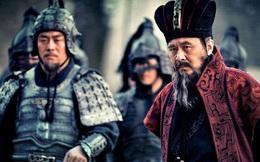 Giúp Tào Ngụy thắng lớn trong trận Quan Độ kinh điển, lại là một nhân tài có tiếng, không ngờ nhân vật này có ngày bị Tào Tháo lấy đầu chỉ vì… cái miệng