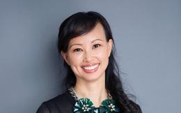 Shark Linh: 20 tuổi phải rành kỹ năng cứng, 30 biết lãnh đạo nhóm nhỏ, 40 nên nghĩ cách đóng góp cho cộng đồng