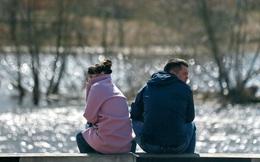 Giữa đại dịch COVID-19, giới thượng lưu ở Mỹ sẵn sàng chi tới 20.000 đô la/ngày để ly hôn càng nhanh càng tốt