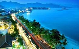 Gần 60 tỷ đồng lập quy hoạch tỉnh Khánh Hòa thời kỳ 2021 - 2030