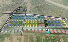 An Phát Holdings được phê duyệt đầu tư Khu công nghiệp Quốc Tuấn – An Bình với tổng vốn gần 1.950 tỷ đồng