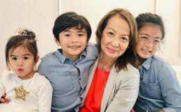 4 bà cháu gốc Việt chết thương tâm khi tìm cách sưởi ấm trong đợt rét kỷ lục tại Texas, để lại tấn bi kịch cho người còn sống