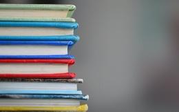 Đọc sách giống như chọn bạn đời: Tìm được phương pháp đọc phù hợp nhất mới mong thu được lợi ích