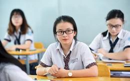 Ông bố Hà Nội chia sẻ bí quyết cấp học nào nên chọn lớp, cấp nào chọn thầy và lộ trình học tập thành công từ tiểu học đến THPT