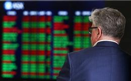Lo ngại lạm phát tăng cao bao trùm, Phố Wall ráo riết tìm cách thay đổi chiến lược đầu tư