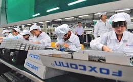 Foxconn tuyển dụng hơn 1.000 công nhân lắp ráp linh kiện điện tử, kỹ sư tại Việt Nam