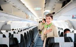 Bamboo Airways tăng vốn gấp rưỡi lên 10.500 tỷ đồng
