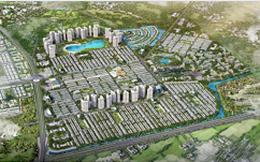 Vinhomes sẽ khởi động 2 dự án quy mô 5 tỷ USD, ra mắt 2 siêu dự án trong năm nay