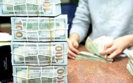 Việt Nam tiếp tục là điểm đến đáng tin cậy và hấp dẫn cho dòng vốn quốc tế lưu trú từ năm 2021