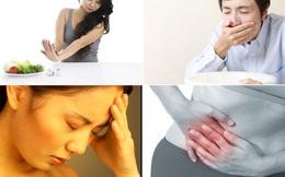 Căn bệnh âm thầm không có triệu chứng nhưng có thể tiến triển thành ung thư: Bác sĩ mách 2 cách phòng bệnh