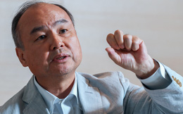 Từ vực sâu tưởng chừng mất tất cả, Masayoshi Son dần lấy lại hào quang: Lời 15 tỷ USD nhờ đầu tư vào 'Amazon của Hàn Quốc'