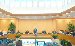 Hà Nội: Học sinh có thể quay trở lại trường học từ tuần sau