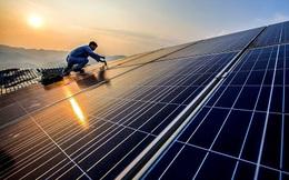 Miền Bắc sẽ được xem xét cơ chế riêng về điện mặt trời?