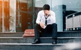 Hàn Quốc đối mặt cuộc khủng hoảng lao động tồi tệ nhất từ năm 1997 đến nay do giới trẻ phải nhường người già việc làm