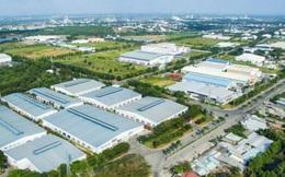 Kinh Bắc góp vốn thành lập 2 công ty nghìn tỷ để phát triển dự án lớn tại Long An và Vũng Tàu