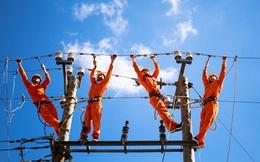 Dự thảo: Điều chỉnh giá điện theo quý, giảm giá khi dùng ít điện
