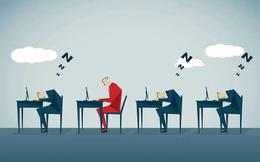 """5 sai lầm mà các sếp mới """"nhậm chức"""" cần tránh: Tin tôi đi, nhân viên họ biết hết đấy!"""