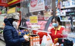 East Asia Forum: Covid-19 đã thúc đẩy chuyển đổi số dịp Tết tại Việt Nam thế nào?