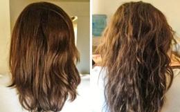 8 điều bất thường trên mái tóc ngầm cảnh báo nhiều vấn đề sức khỏe mà bạn chẳng hay biết