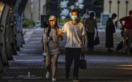 Tranh cãi về đề xuất mai mối phụ nữ thành thị với đàn ông nông thôn tại Trung Quốc