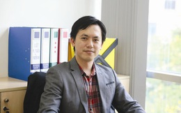 """CEO SGICapital: """"Chọn thời điểm tốt mang lại lợi thế, chọn cổ phiếu tốt mang lại gia tài"""""""
