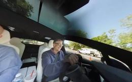 Không phải Mercedes hay Lexus, đây mới là những hãng xe ô tô nổi tiếng mà 61% giới siêu giàu thực sự lái