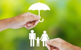 KQKD năm 2020: Bất chấp khó khăn, các doanh nghiệp nhóm ngành bảo hiểm vẫn lãi lớn