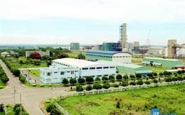 Dự án hạ tầng khu công nghiệp 2.578 tỷ ở Bắc Ninh được duyệt chủ trương đầu tư