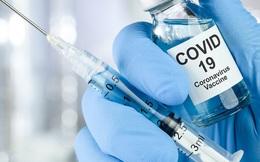 """GS Nguyễn Văn Tuấn: 2 câu hỏi lớn kể cả khi có vaccine Covid-19, và câu trả lời đều là """"Không!"""""""