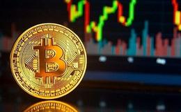 Bitcoin nhảy múa chóng mặt, tái lập mốc 51.000 USD
